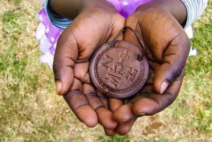 Pomoc w zakładaniu nowych misji – Burkina Faso, Kazachstan